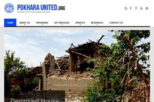 Pokhara United